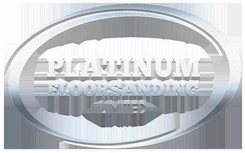 Platinum Floorsanding Limited